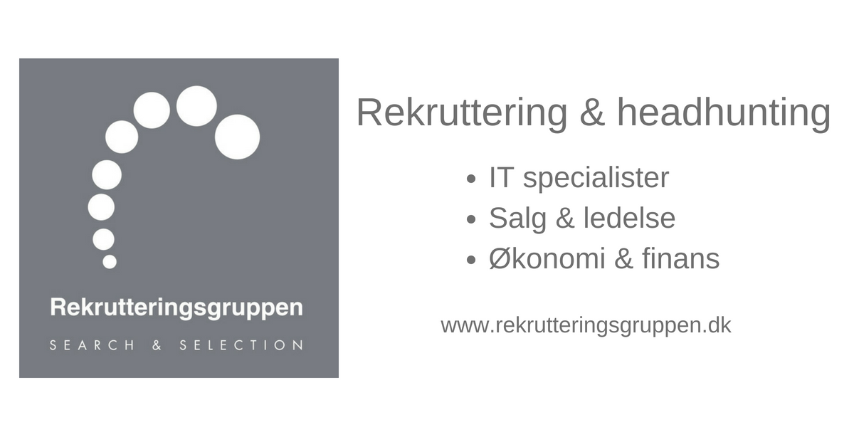 integrationsspecialist